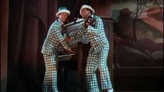 Singin' in the Rain (1952): Trailer HQ