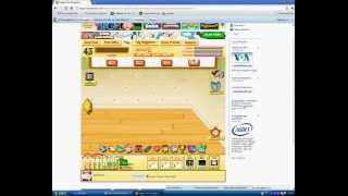 Happy Pets Trick,Hack,Cheat. (100% Works)(OUTDATED :S)