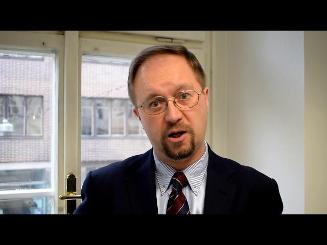 Roman Joch: Proč méně hlídat naše nejbližší spojence jako je Maďarsko a Polsko?