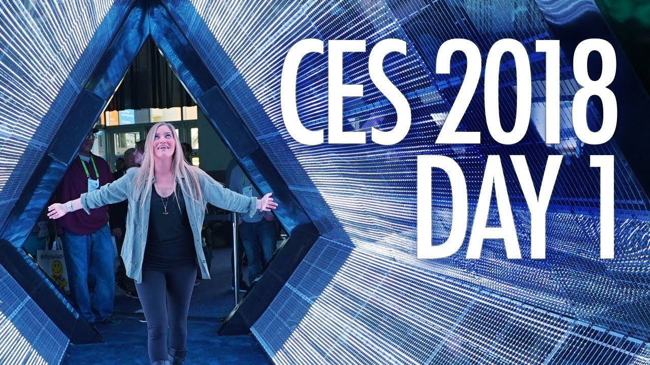ces-2018-dji-samsung-and-mercedes