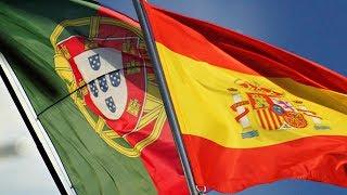 España y Portugal:  La Historia de una Unificación Fallida