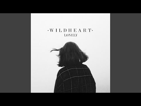 "Wildheart Releases New Song ""Lonely"""