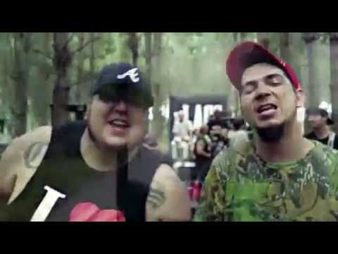 The Lacs -  Keep It Redneck OFFICIAL