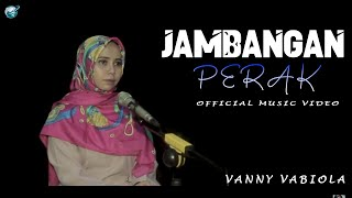 Vanny Vabiola-Jambangan Perak [official music video] lagu tembang kenangan