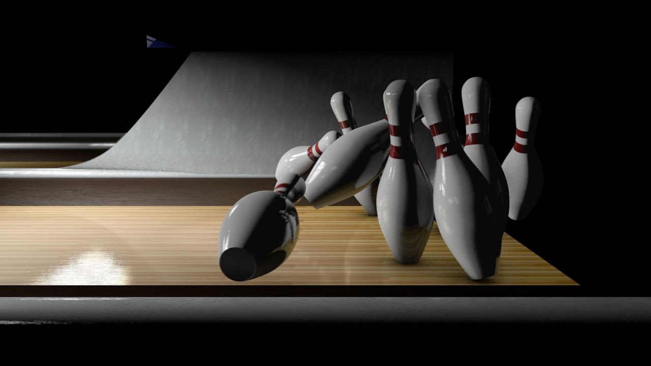 how to choose a 5 pin bowling ball