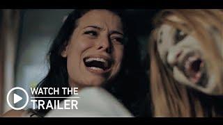 HANDJOB CABIN Trailer (English)
