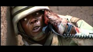 Rules Of Engagement-Kill the civilians Scene(HD)