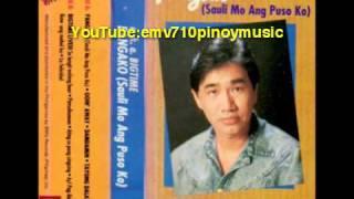 Pangako (Sauli Mo Ang Puso Ko) - a.k.a. Bigtime