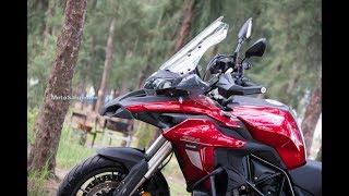 motosaigon-nh-gi-xe-benelli-trk-502-gi-136-triu-ng-sau-hn-100km