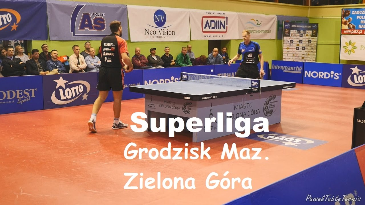 zielona gora latino personals Results 1 - 12  registered: 08/09/2015 online now free dating poland profile id: 1542208 ola , 45 yo poland lubuskie zielona gora height: 5'6 (1 m 70 cm.