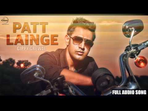 Patt Lainge (Audio Song) - Desi Rockstar 2 - Gippy Grewal Feat.Neha Kakkar | Dr | Speed Records