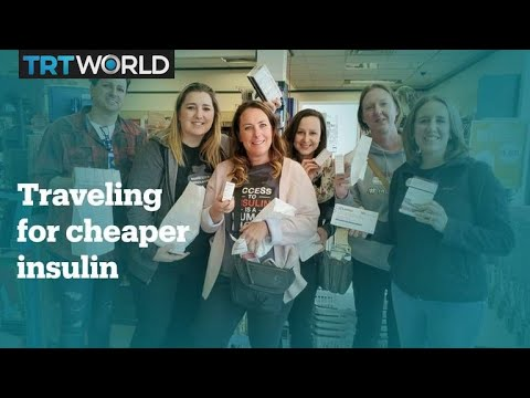 americans-with-diabetes-travel-to-canada-to-get-affordable-insulin
