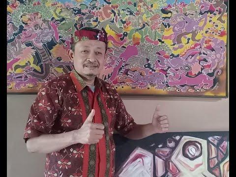 Jual kain batik tulis asli di Batikdlidir d Pak Mudzakir 082265652222 from YouTube · Duration:  1 minutes 1 seconds