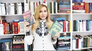 Фантастические звери и места их обитания История Джоан Роулинг Гарри Поттер Книги Хогвартс