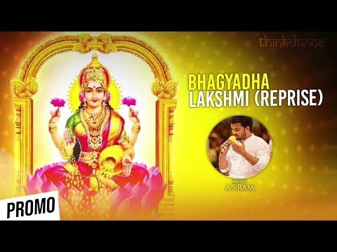 bhagyadha-lakshmi-(reprise)-song-promo-feat.-saindhavi-prakash-|-a.s.-ram
