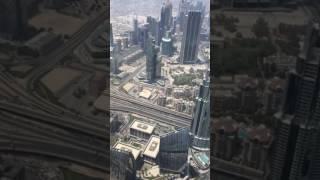 Dubai enjoy,flipflop,sandals,shoes,footwear, slipper,factory,Yataishoes,Goomle,PVC,EVA,PCU