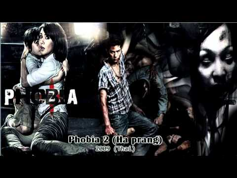 ♔ Best Asian Horror Movies Of All The Time Read Description