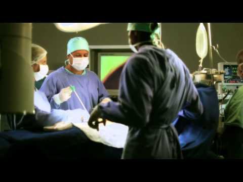 Data analytics: Changing the practice of medicine