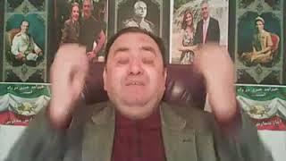 روحانی به دستور خامنه ای اخرین میخ را به تابوت سپاه کوبید (و بقول خودشان سیفون را هم کشیدند 30/1/97