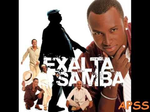 EXALTASAMBA BAIXAR ANOS 25 DVD O DE