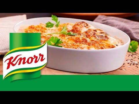 knorr®---recette-de-gratin-de-pommes-de-terre