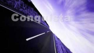 Amo Noite e Dia (Remix) - Jorge e Mateus - Pista Sertaneja Remixes 2011 - Video Edição G. Skrilatt