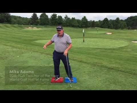 Bubble   Mike Adams for Smart2Move