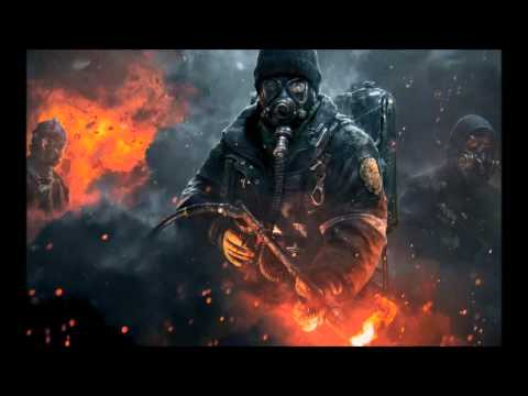 ♪ 1 HOUR ♪ Best Trap Music Mix for Gaming 2016 [HD DAK]