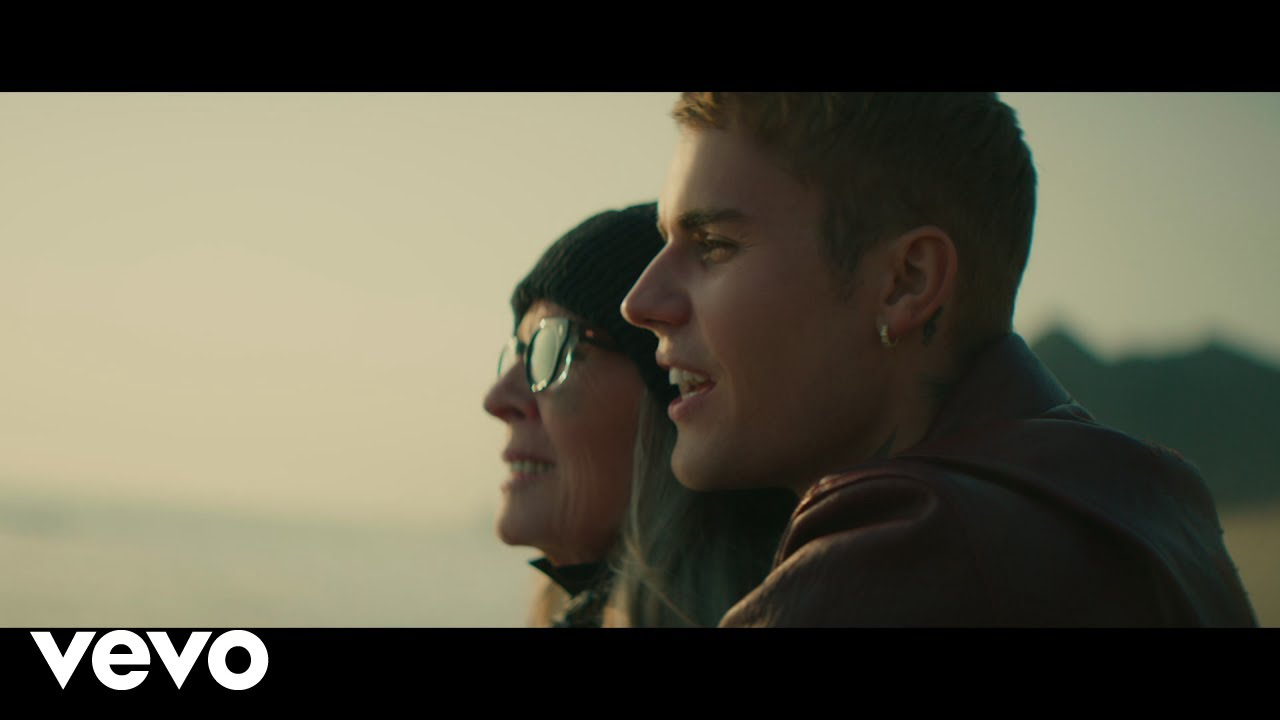 Download Justin Bieber - Ghost