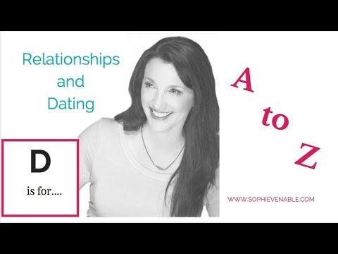 brembate divorced singles If you have recently been divorced and are looking to get back in the dating game, log in to divorced singles for instant dating opportunities every day there are hundreds of new users joining our site to browse the largest database of divorced singles.