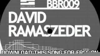 David Ramaszeder Fremde Spuren Fremde Spuren