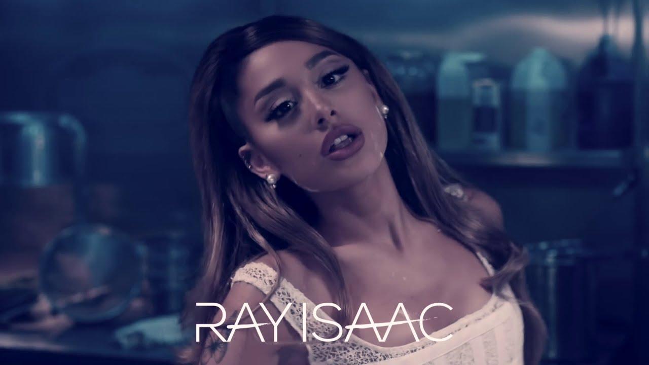 Download Positions (Ray Isaac Radio Mix) - Ariana Grande