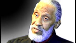 Sonny Rollins Podcast – Radio and The Movies