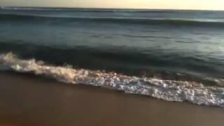 Tuy Hoà - những con sóng bạc đầu