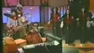 Stevie Wonder - If You Really Love Me (Where I