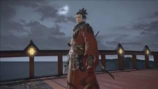 [FFXIV] Samurai Gameplay Trailer