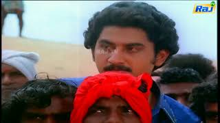 Avanukku Nigar Avane Full Movie Part 5 HD