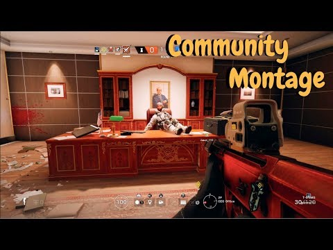 rainbow six siege casual matchmaking takes forever