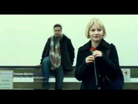 Download Enrique Iglesias - Why Not Me Official Video