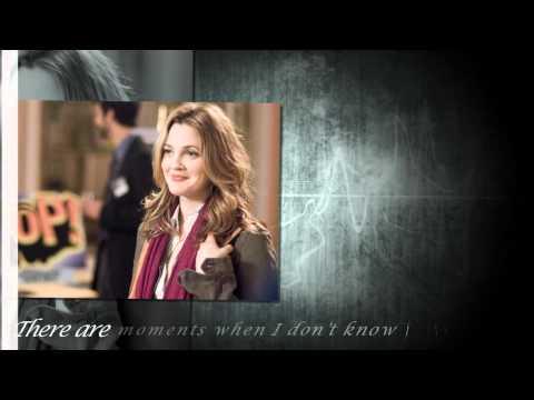Way Back Into Love - Hugh Grant ft. Haley Bennett