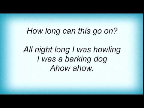 Big Star - Mod Lang Lyrics