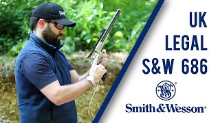We take a look at the rare and very special uk legal rude fat dog s&w 686 revolver. enjoy!support channel- patreon.com/englishshootingmy social networks ...