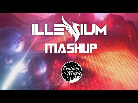 Illenium Mashup