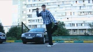 ISJL | FunnyJumpstyler vs wAk0_o | 1/32 Final | Jumpstylers.ru thumbnail