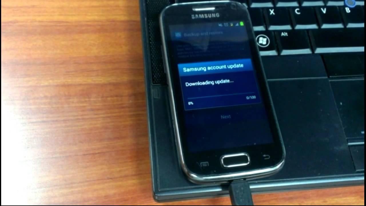 Galaxy ace 2 оснащен 2-ядерным процессором (800 мгц), 3,8-дюймовым дисплеем (800x480), поддержкой hspa 14. 4, 4 гб встроенной памяти и батареей емкостью 1500 мач и работает под управлением android 2. 3 ( gingerbread). Мобильник предоставляет доступ к множеству сервисов: samsung hubs,