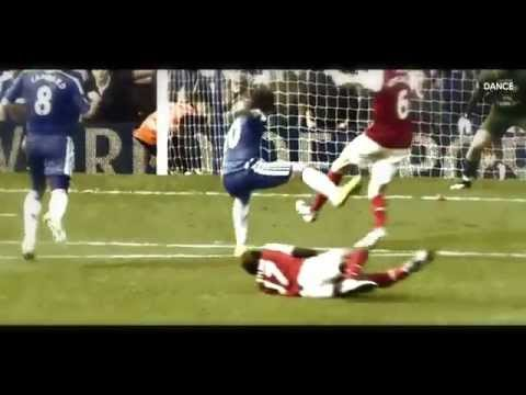 10 GOAL TERBAIK CHELSEA FC Travel Video