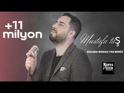 Mustafa Taş _