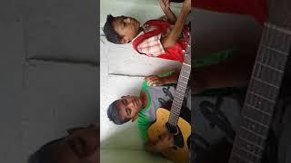 Video Rizky dani trio batak download MP3, 3GP, MP4, WEBM, AVI, FLV Agustus 2018