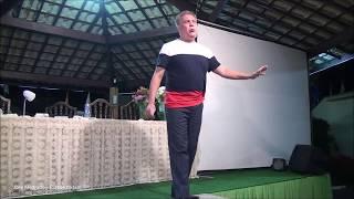 Novas formas de crer Reaproximando com a fé • José Medrado