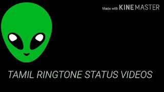 Aathadi | Natpe Thunai | Tamil ringtone WhatsApp Status